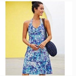 Athleta Protea Pack Dress NWT!!!